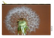 Dandy Carry-all Pouch