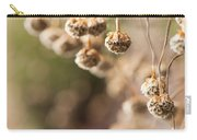 Dangling Thrift Carry-all Pouch