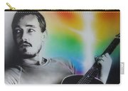 Daniel Johns Carry-all Pouch