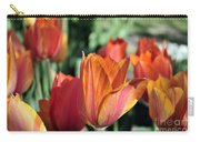 Darby's Tulip 5161 Carry-all Pouch