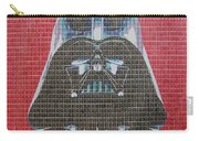 Darkside Carry-all Pouch