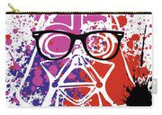 Darth Vader Corrective Lenses Carry-all Pouch