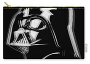 Darth Vader Star Wars Carry-all Pouch
