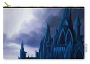 Dartonian Castle Carry-all Pouch