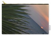 Fannie Bay Sunset 1.6 Carry-all Pouch