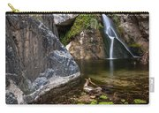 Darwin Falls Carry-all Pouch