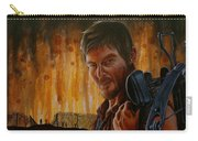 Daryl Carry-all Pouch