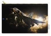 Dassault Beauty Carry-all Pouch