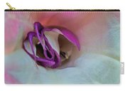 Datura Carry-all Pouch