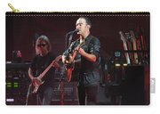 Dave Matthews Live Carry-all Pouch