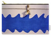 Davy Jones Locker Carry-all Pouch