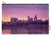 Dawn Kansas City Mo Carry-all Pouch