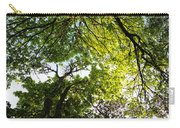 Daydreaming In The Hammock Carry-all Pouch