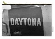 Daytona Dominator Carry-all Pouch