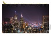 Dazzling Melbourne Carry-all Pouch