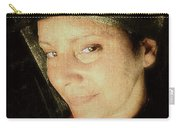 De Arco Carry-all Pouch