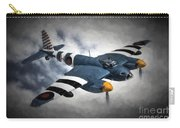 de Havilland Mosquito PR.Mk XVI Carry-all Pouch