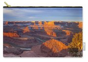 Dead Horse State Park Carry-all Pouch