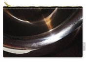 Decadence - Art By Sharon Cummings Carry-all Pouch