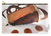 Decadent Delight Dessert  Carry-all Pouch
