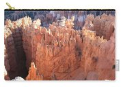 Deep Canyon - Bryce Np Carry-all Pouch