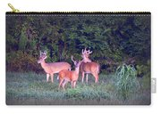 Deer-img-0150-001 Carry-all Pouch