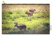 Deer-img-0437-001 Carry-all Pouch