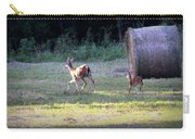 Deer-img-0459-001 Carry-all Pouch