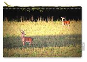 Deer-img-0627-001 Carry-all Pouch