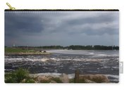 Deer Point Dam Carry-all Pouch