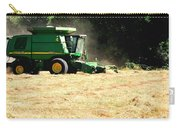 Deere 9650 Sts 16006 Carry-all Pouch
