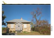 Defensible Lockmaster House Carry-all Pouch