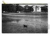 Defuniak Lake  Carry-all Pouch