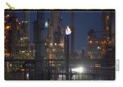 Delek Too Carry-all Pouch