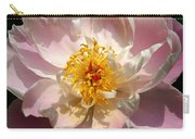 Delicate Touch  Carry-all Pouch