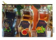 Delight With Vinegar Carry-all Pouch