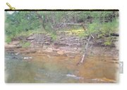 Dells Creekside Carry-all Pouch