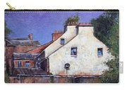 Derry Gables Carry-all Pouch