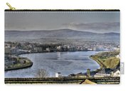 Derry View Carry-all Pouch