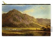 Derwent Water Cumberland Carry-all Pouch