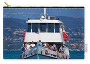 Desenzano. Lago Di Garda Carry-all Pouch