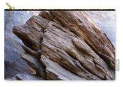 Desert Boulder Carry-all Pouch