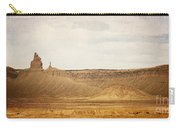 Desert Landscape2 Carry-all Pouch