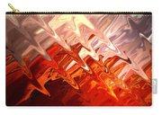 Desert Light Carry-all Pouch by Aidan Moran