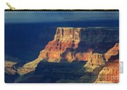 Desert View Grand Canyon 2 Carry-all Pouch