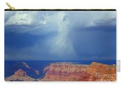 Desert View Grand Canyon Carry-all Pouch