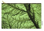 Design In Nature Carry-all Pouch