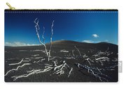 Devastation Trail Carry-all Pouch