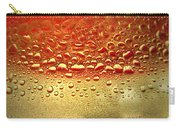 Dew Drops The Original 2013 Carry-all Pouch