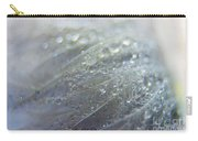 Dew On Down Carry-all Pouch